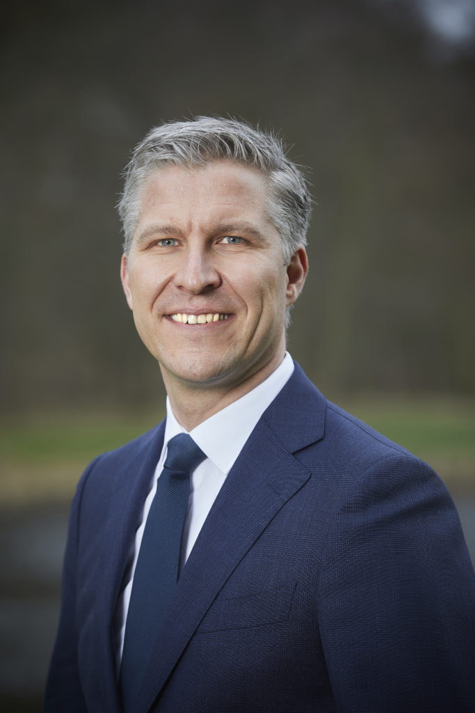 Frank Körver